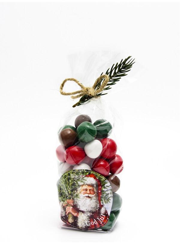 Juleblanding Sjokoladetrøffel 130g