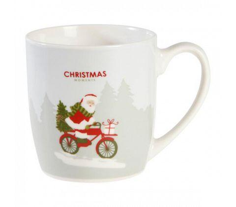 Julekrus Christmas Moments